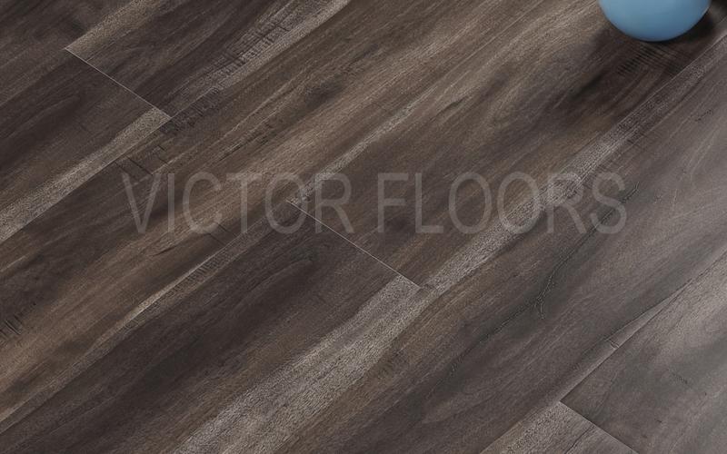 Victor Floor